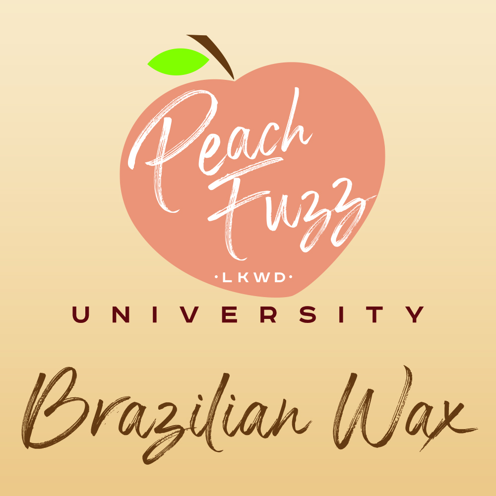 PeachFuzz Waxing & Threading, LLC